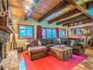 3BR Apartment Vacation Rental in Steamboat Springs, Colorado