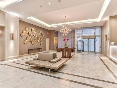 Photo for Luxury Yorkville Downtown Condo