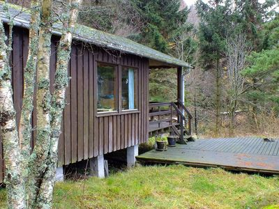 Photo for 5 person holiday home in aresund