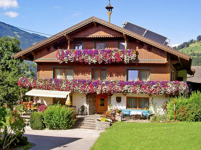 Photo for Vacation home Moiklerhof  in Hippach - Ramsau, Zillertal - 20 persons, 8 bedrooms
