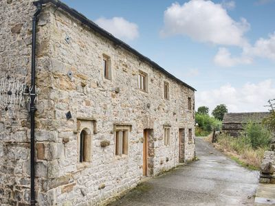 Photo for 3BR House Vacation Rental in Dent, near Sedbergh