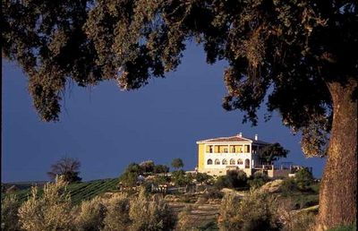 Photo for Self catering El Geco Verde for 29 people