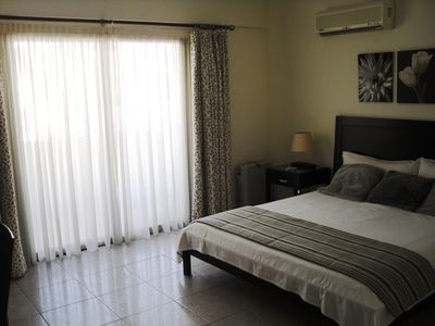 Photo for Luxury apartment, close to the sea and all facilities