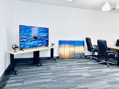 Photo for 775 SF Live Work Office  Suite in Downtown Long Beach's Lively Pine Street!!!