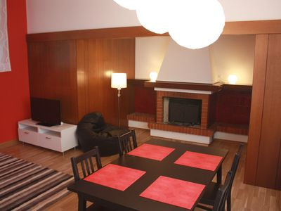 Photo for Ivy Apartments in Trieste-Central European cities