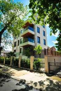 Photo for Star Luxury New Build Apartment