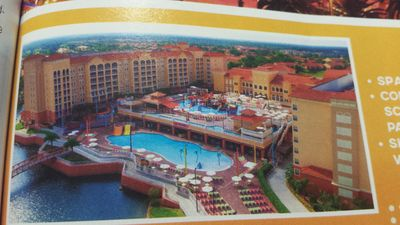Photo for Luxury Resort 1 mile from Disney Drive
