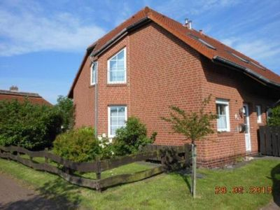 Photo for Holiday house Norden for 1 - 4 persons with 2 bedrooms - Holiday house