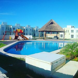 Photo for House with shared pool (Palmas II)