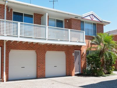 Photo for Reef Close, 3/7 - Fingal Bay, NSW