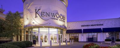 Location is Everything @ The Kenwood