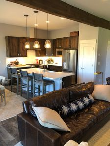 Photo for Luxury 4br Mountain Home in Winter Park