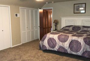 Photo for 4BR House Vacation Rental in Steamboat Rock, Iowa