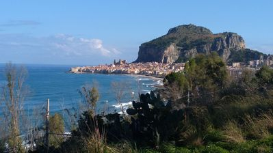 Photo for Relax and slow Life near the sea of Cefalù