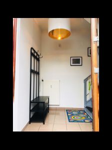 Photo for Comfortable townhouse for 6 people near the promenade