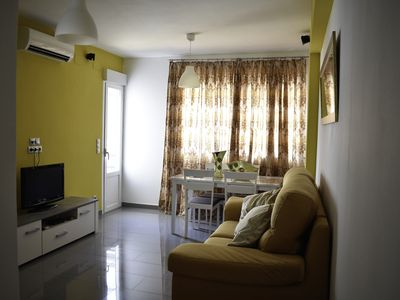 """Photo for Apartment """"Los Olivos"""""""