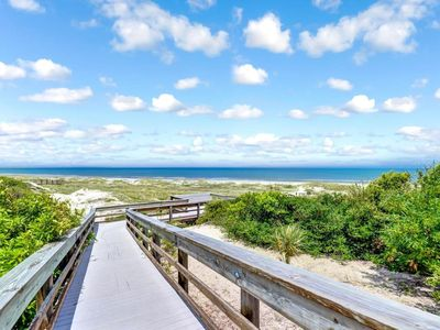 Photo for Stay Better at 2020 Beach Wood Amelia Island Plantation-Free Daily Activities!