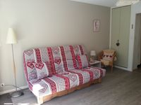A wonderful fully equipped apartment in the centre of the village