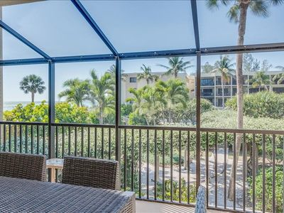Photo for Sea Oats Unit 121 Condo