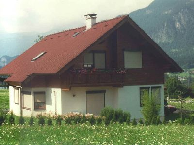 Photo for Quiet location, 1 km from the town center