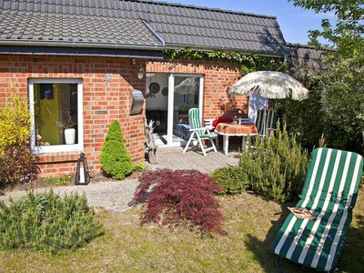 Photo for Apartment Waren SEE 8551 - SEE 8551