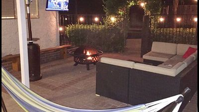 Photo for 4BR House Vacation Rental in Citrus Heights, California