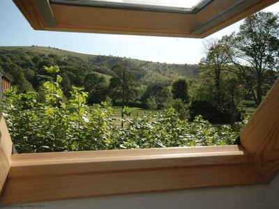 Photo for 1BR Cottage Vacation Rental in Ditchling, West Sussex
