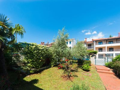 Photo for Nice apartment with washing machine and WiFi