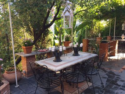 Photo for 2BR House Vacation Rental in Taormina, Sicilia