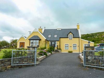 Photo for Sea Haven, EYERIES, COUNTY CORK