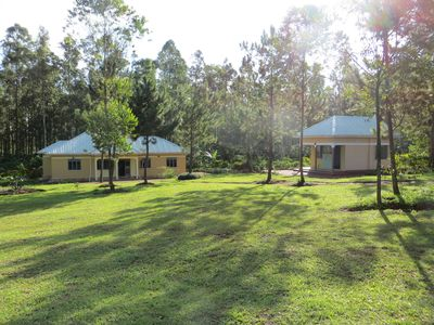 Photo for 3BR House Vacation Rental in Namugongo, Central Region