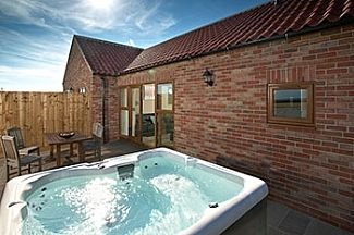 Middleton Cottages In North Yorkshire Fami Homeaway
