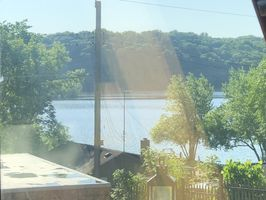 Photo for 4BR House Vacation Rental in Stillwater, Minnesota