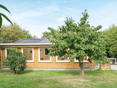 Photo for 4 person holiday home in Hasle