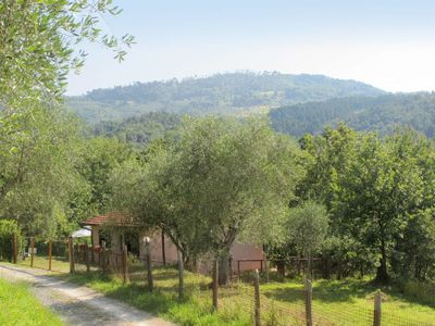 Photo for Vacation home Villetta Cerchia (LUU222) in Lucca - 4 persons, 1 bedrooms