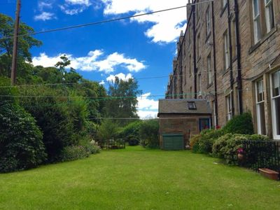 Photo for 1 Bedroom Apartment In Morningside