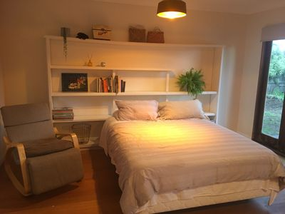 Photo for Comfortable double room