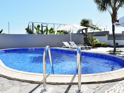 Photo for Casa da Edite, a Home in Madeira