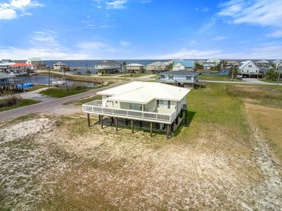 Photo for Awesome Gulf Views and Mississippi Sound Views / *** Great Rates Available ***