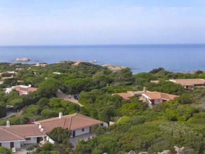 Photo for Vacation home Nebbiolo  in Portobello, Sardinia - 6 persons, 3 bedrooms