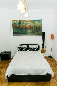 Photo for Bucharest Center Guest House