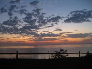 These Bay sunsets can be yours!