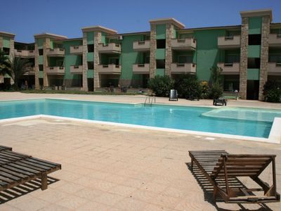 Photo for MORADIAS RESIDENCE - With Swimming Pool