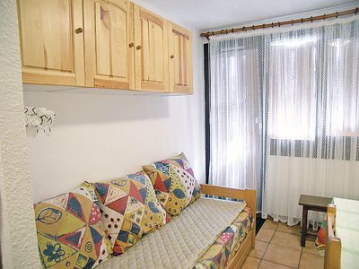 Photo for Apartment Les Olympiques in Tignes - 4 persons, 1 bedrooms