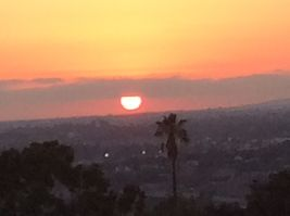 Photo for 3BR House Vacation Rental in Spring Valley, California