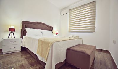 Photo for Metin Holiday Apartments