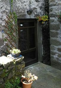 Photo for Borgo in Lunigiana, medieval home