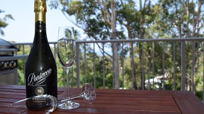 Photo for Terrigal Luxury Accommodation