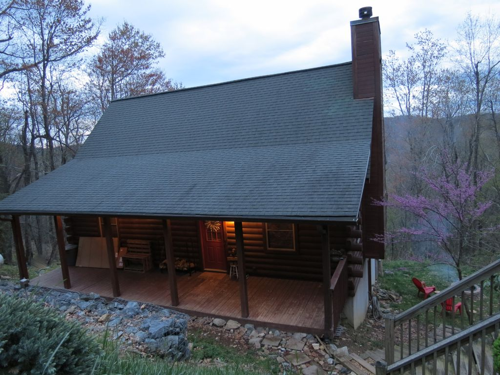 boone cabins cabin cab mountain cottage vacion luxury sugar small drobek rentals cheap in nc log info