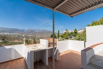 Photo for Cortijo El Granero Canovas Nerja Apartment